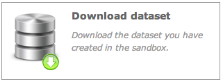 DownloadDataset