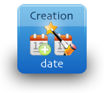 creation-date.png