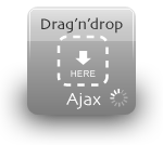 dragdrop-ajax.png
