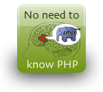 know-php.png