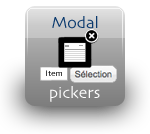 modal-pickers.png