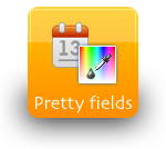 pretty-fields.png