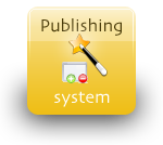 Joomla Component publishing system